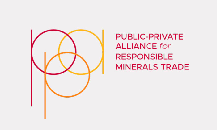 Public-Private Alliance for Responsible Minerals Trade